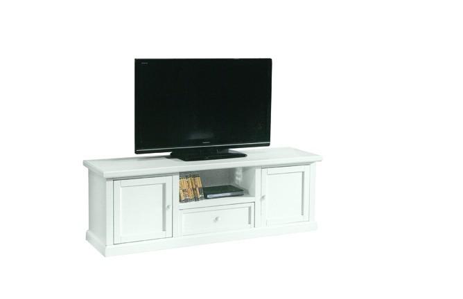 Offerte Porta Tv.Offerte Porta Tv Stile Classico Prezzi Convenienti